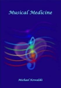 Musical Medicine eBook