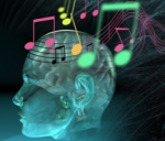 What is the source of musical inspiration?  This webpage provides evidence that many renowned musicians throughout history have received their musical inspiration from beyond the mind.