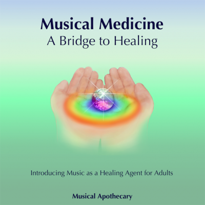 Musical Medicine: Music as Holistic Medicine