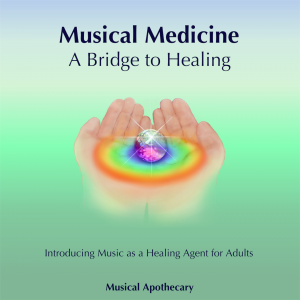 Musical Medicine: Music as Holistic Medicine