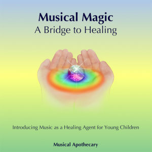 Musical Magic: Music as Holistic Medicine