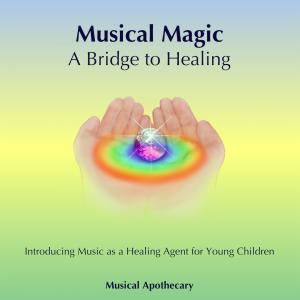 Musical Magic: Music as Holistic Medicine