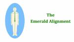 The Emerald Alignment