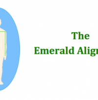 The Emerald Alignment