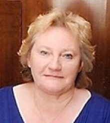 Carol Lamb