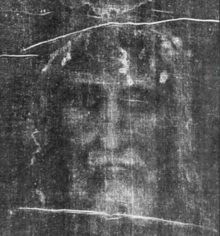 The Shroud of Turin: Relic or Forgery?